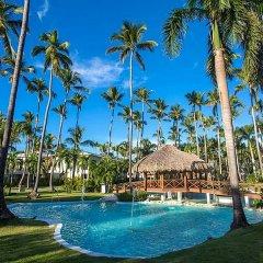 Отель Impressive Premium Resort & Spa Punta Cana – All Inclusive Доминикана, Пунта Кана - отзывы, цены и фото номеров - забронировать отель Impressive Premium Resort & Spa Punta Cana – All Inclusive онлайн фото 2