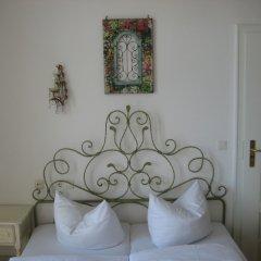 Отель SEIBEL Мюнхен комната для гостей фото 6