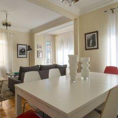 Отель Hollywood Zurriola - IB. Apartments Испания, Сан-Себастьян - отзывы, цены и фото номеров - забронировать отель Hollywood Zurriola - IB. Apartments онлайн помещение для мероприятий