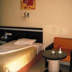 Elysees Dream Beach Hotel в номере