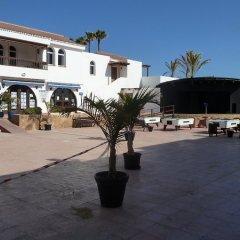 Отель Barcelo Castillo Beach Resort фото 8