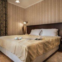 Отель Mountain Lake Hotel Болгария, Чепеларе - отзывы, цены и фото номеров - забронировать отель Mountain Lake Hotel онлайн комната для гостей фото 2