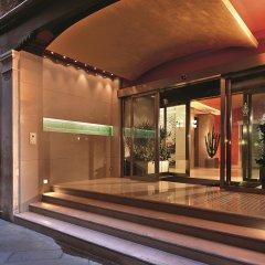 Отель Palace Bonvecchiati Италия, Венеция - 1 отзыв об отеле, цены и фото номеров - забронировать отель Palace Bonvecchiati онлайн бассейн