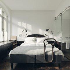 Отель Miss Clara by Nobis комната для гостей фото 4
