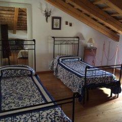 Отель Villa Pastori Италия, Мира - отзывы, цены и фото номеров - забронировать отель Villa Pastori онлайн фото 13