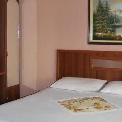 Отель Alpin Hotel Tirana Албания, Тирана - отзывы, цены и фото номеров - забронировать отель Alpin Hotel Tirana онлайн в номере