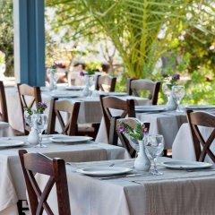 Отель Santo Miramare Resort фото 2