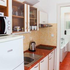 Апартаменты Welcome Apartment on Rybna в номере фото 2