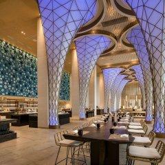 Отель Radisson Blu Resort Cam Ranh Вьетнам, Кам Лам - отзывы, цены и фото номеров - забронировать отель Radisson Blu Resort Cam Ranh онлайн