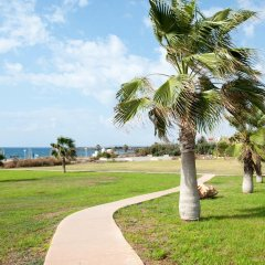 Anmaria Beach Hotel фото 4