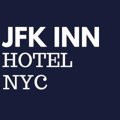 Отель JFK Inn США, Нью-Йорк - отзывы, цены и фото номеров - забронировать отель JFK Inn онлайн с домашними животными