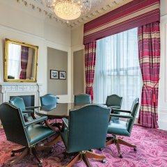 Отель Amba Hotel Grosvenor Великобритания, Лондон - 1 отзыв об отеле, цены и фото номеров - забронировать отель Amba Hotel Grosvenor онлайн фото 4