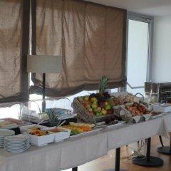 Отель Delfim Douro Ламего питание фото 3