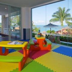 Отель Amatara Wellness Resort Таиланд, Пхукет - отзывы, цены и фото номеров - забронировать отель Amatara Wellness Resort онлайн детские мероприятия фото 2