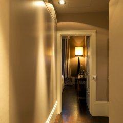 Отель 1865 Residenza DEpoca интерьер отеля