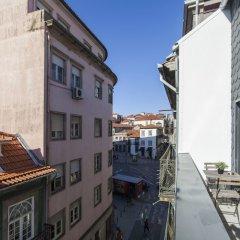 Отель Oporto Local Studios фото 2
