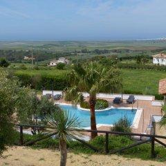 Отель Sindhura Испания, Вехер-де-ла-Фронтера - отзывы, цены и фото номеров - забронировать отель Sindhura онлайн фото 6