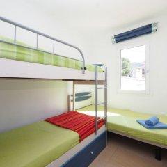 Отель Santa Lucía Испания, Курорт Росес - отзывы, цены и фото номеров - забронировать отель Santa Lucía онлайн детские мероприятия