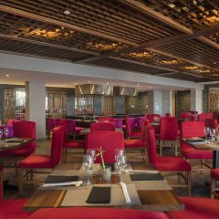 Отель Residence by Krystal Grand All Inclusive Мексика, Сан-Хосе-дель-Кабо - отзывы, цены и фото номеров - забронировать отель Residence by Krystal Grand All Inclusive онлайн гостиничный бар