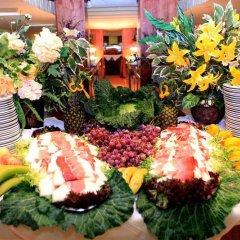 Отель MLL Palma Bay Club Resort фото 2