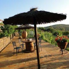 Отель Monte da Bravura Green Resort фото 25