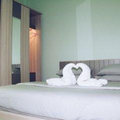 Отель Salty Beach House Мальдивы, Ханимаду - отзывы, цены и фото номеров - забронировать отель Salty Beach House онлайн комната для гостей фото 3