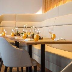 Отель Radisson Blu Hotel, Lyon Франция, Лион - 2 отзыва об отеле, цены и фото номеров - забронировать отель Radisson Blu Hotel, Lyon онлайн в номере фото 2
