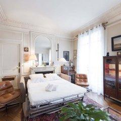 Отель Tranquility by Le Jardin du Luxembourg комната для гостей