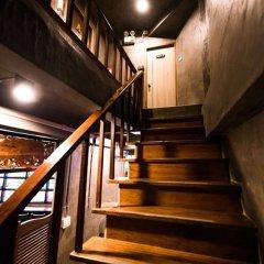 Luck-Yimm Hostel - Adults Only интерьер отеля фото 3