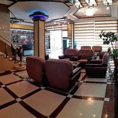 Отель Royal Азербайджан, Баку - 2 отзыва об отеле, цены и фото номеров - забронировать отель Royal онлайн интерьер отеля фото 4