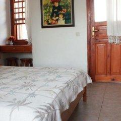 Elze Hotel комната для гостей фото 5