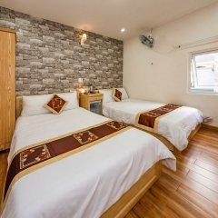 Hoa Nang Hotel Далат комната для гостей фото 3