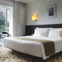 Padma Hotel Bandung комната для гостей фото 5