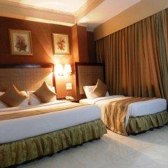 Отель Pearl City Hotel Шри-Ланка, Коломбо - отзывы, цены и фото номеров - забронировать отель Pearl City Hotel онлайн комната для гостей