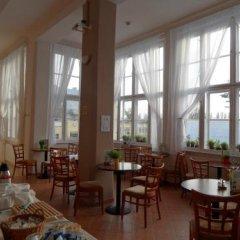Отель Csaszar Aparment Budapest фото 13