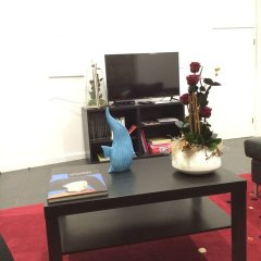 Апартаменты Clerigos H Apartments Порту комната для гостей фото 5
