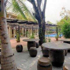 Отель 1926 Heritage Hotel Малайзия, Пенанг - отзывы, цены и фото номеров - забронировать отель 1926 Heritage Hotel онлайн фото 7