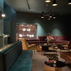 Hotel MIO by AMANO Мюнхен развлечения