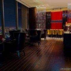 Hilton Istanbul Bomonti Hotel & Conference Center фото 2