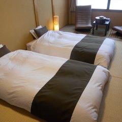 Отель Hodakaso Yamanoiori Япония, Такаяма - отзывы, цены и фото номеров - забронировать отель Hodakaso Yamanoiori онлайн комната для гостей фото 2