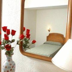Отель Señorial Испания, Мадрид - 5 отзывов об отеле, цены и фото номеров - забронировать отель Señorial онлайн комната для гостей фото 5
