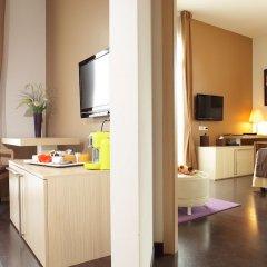 Отель Mioni Royal San Италия, Монтегротто-Терме - отзывы, цены и фото номеров - забронировать отель Mioni Royal San онлайн фото 3