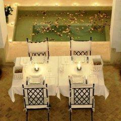 Отель Riad Chi-Chi Марокко, Марракеш - отзывы, цены и фото номеров - забронировать отель Riad Chi-Chi онлайн помещение для мероприятий фото 2
