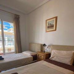 Отель La Cinuelica R15 Townhouse Comm Pool L158 Испания, Ориуэла - отзывы, цены и фото номеров - забронировать отель La Cinuelica R15 Townhouse Comm Pool L158 онлайн фото 5