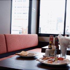 Отель Bally Suite Silom в номере фото 2