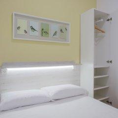 Апартаменты Bbarcelona Apartments Sagrada Familia Terrace Flats Барселона детские мероприятия фото 2
