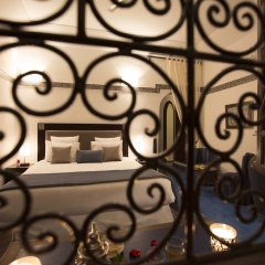 Отель Riad Dar Alfarah Марокко, Марракеш - отзывы, цены и фото номеров - забронировать отель Riad Dar Alfarah онлайн интерьер отеля