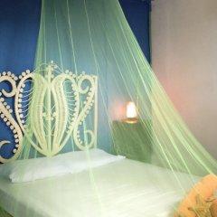 Отель The Mermaid Hostel Downtown - Adults Only Мексика, Канкун - отзывы, цены и фото номеров - забронировать отель The Mermaid Hostel Downtown - Adults Only онлайн ванная