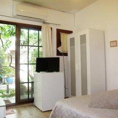 Iyon Pansiyon Турция, Фоча - отзывы, цены и фото номеров - забронировать отель Iyon Pansiyon онлайн комната для гостей фото 3