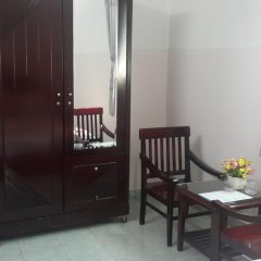 Thap Nhat Phong Hotel удобства в номере